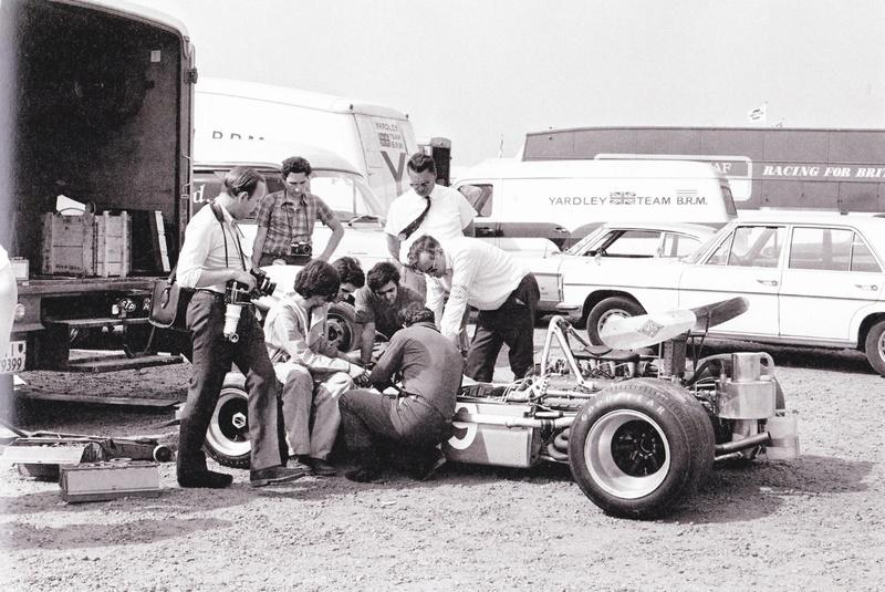 1970f111.jpg