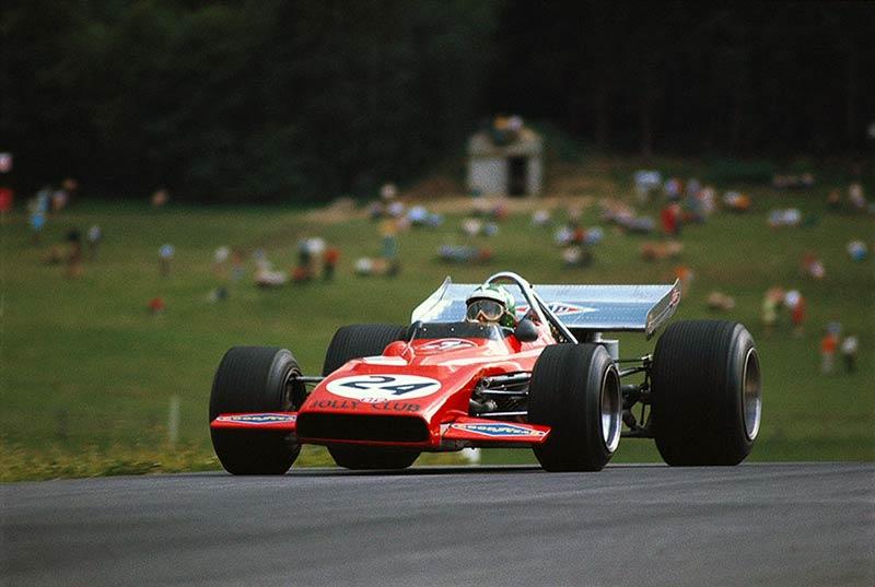 1970f114.jpg