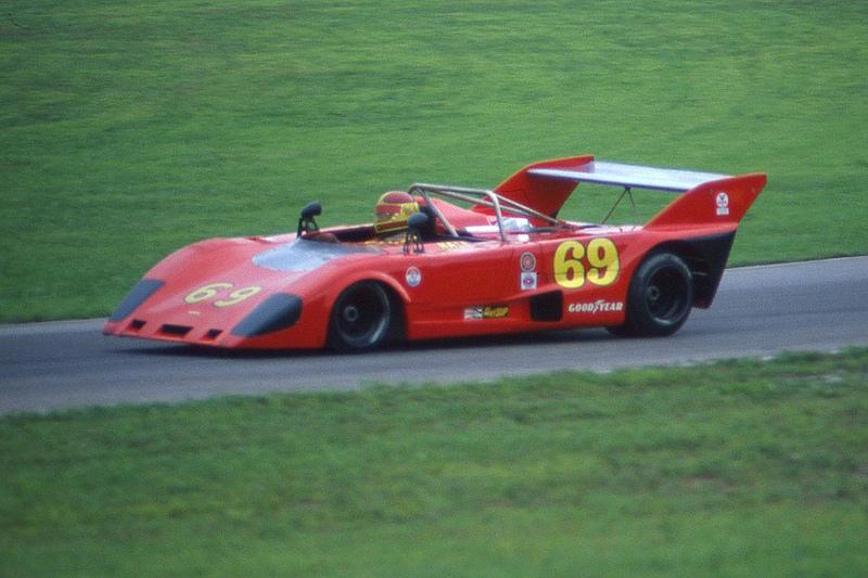 1977s100.jpg