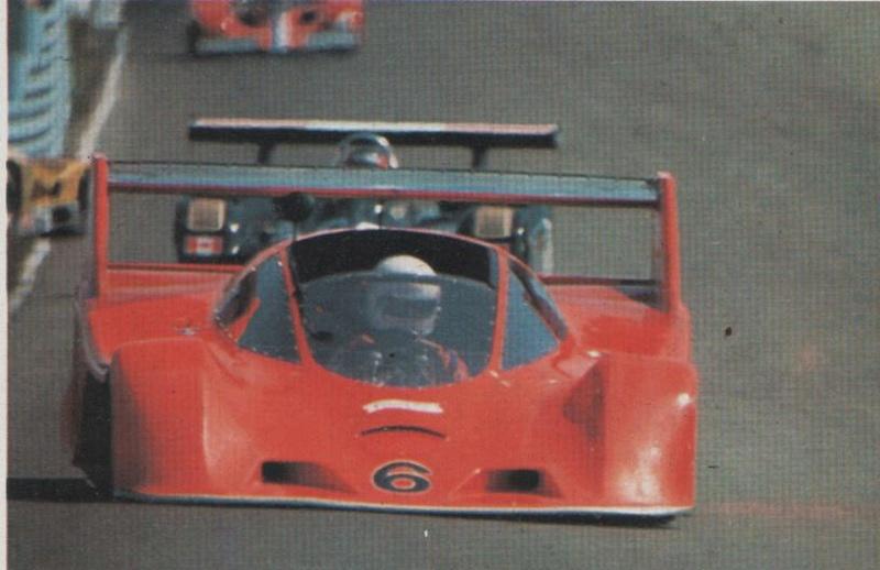 1977sp11.jpg