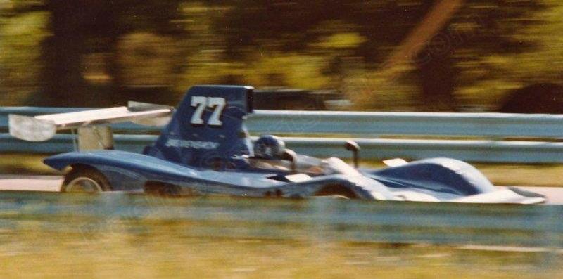 1977sp12.jpg
