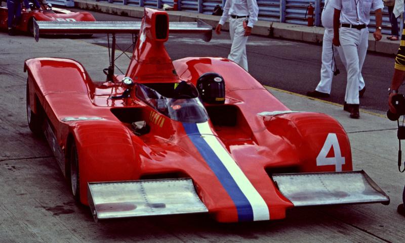 1977sp14.jpg