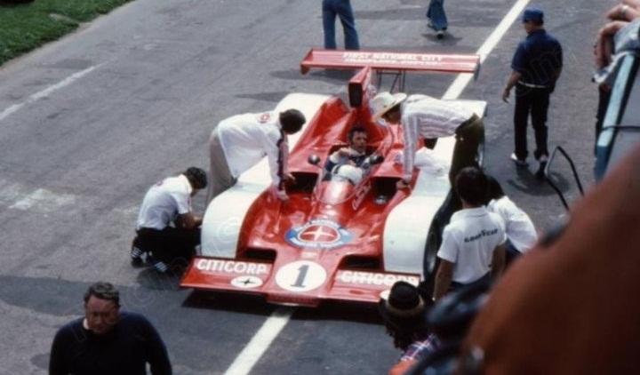 1977sp15.jpg