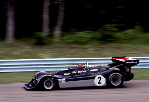 1977sp28.jpg