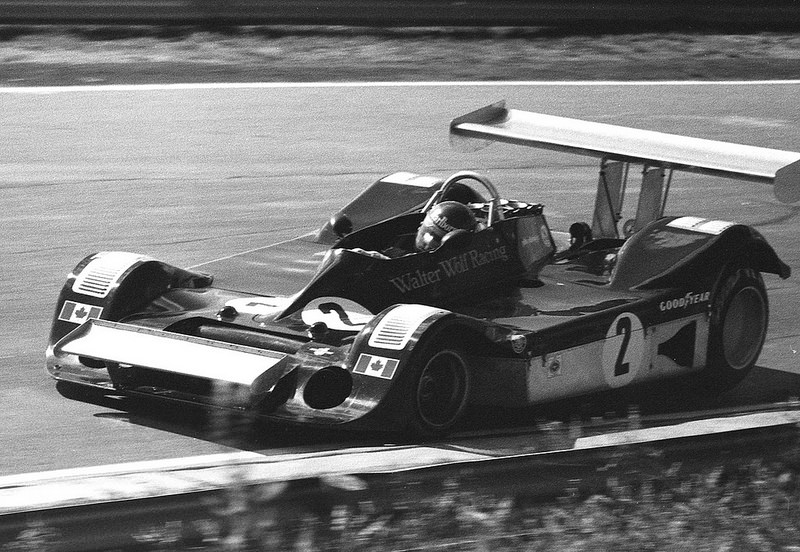 1977sp30.jpg