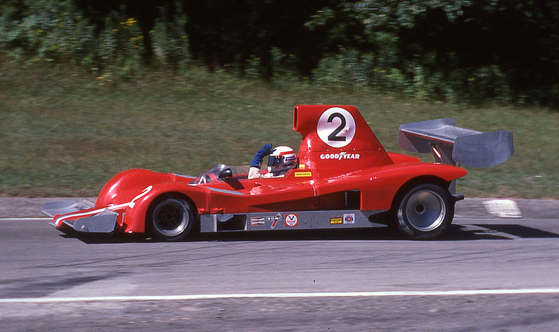 1977sp32.jpg