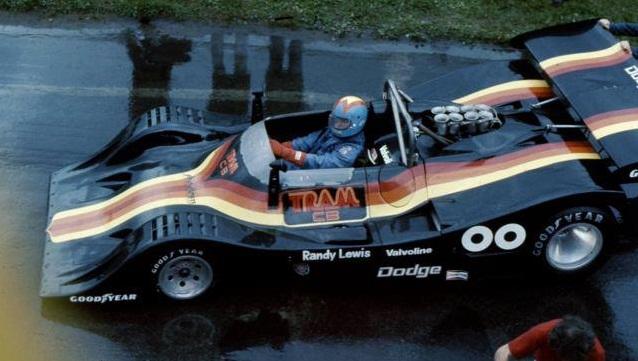 1977sp33.jpg
