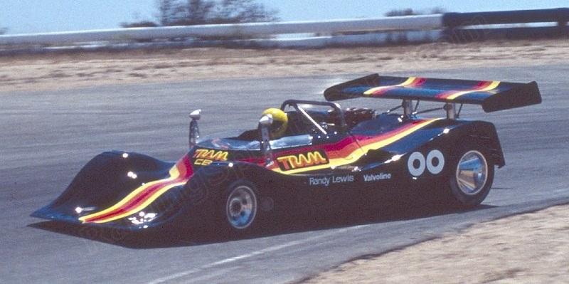 1977sp34.jpg