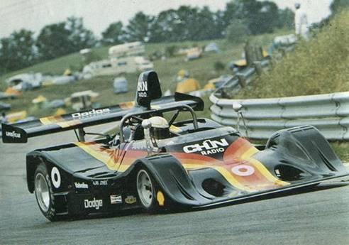 1977sp35.jpg