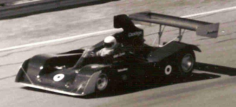 1977sp36.jpg