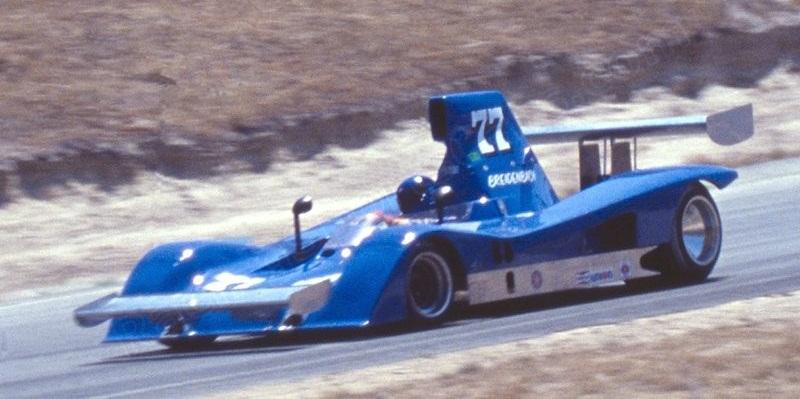 1977sp39.jpg
