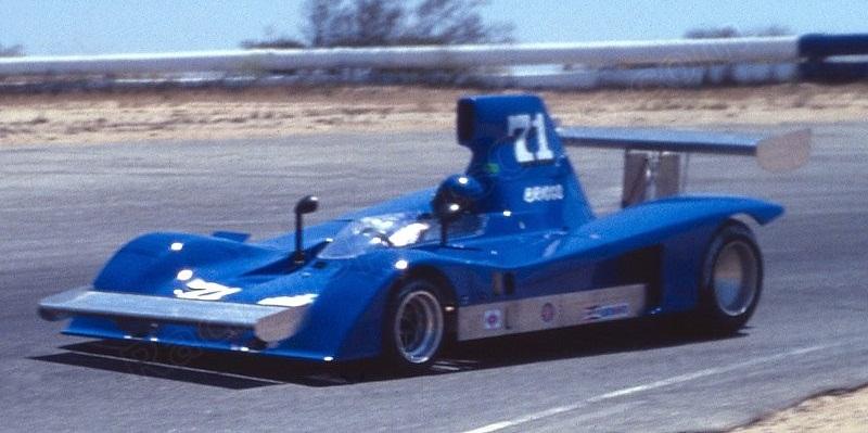 1977sp40.jpg