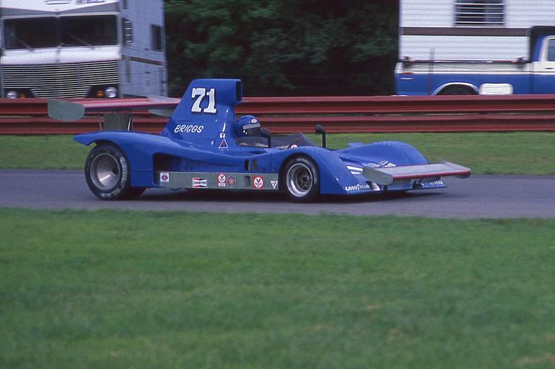 1977sp43.jpg