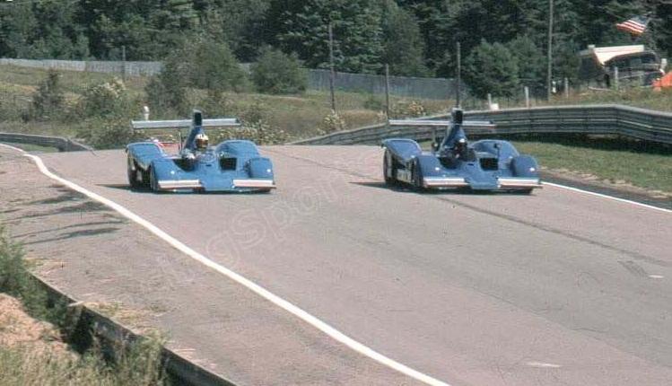 1977sp45.jpg