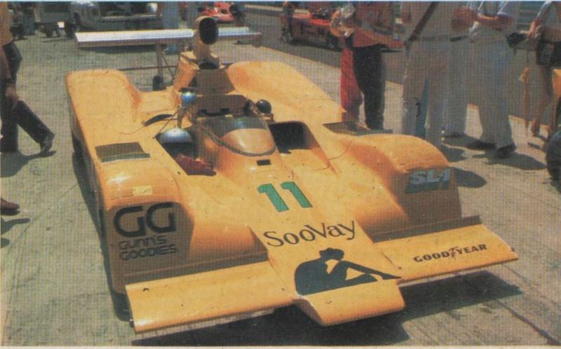 1977sp47.jpg