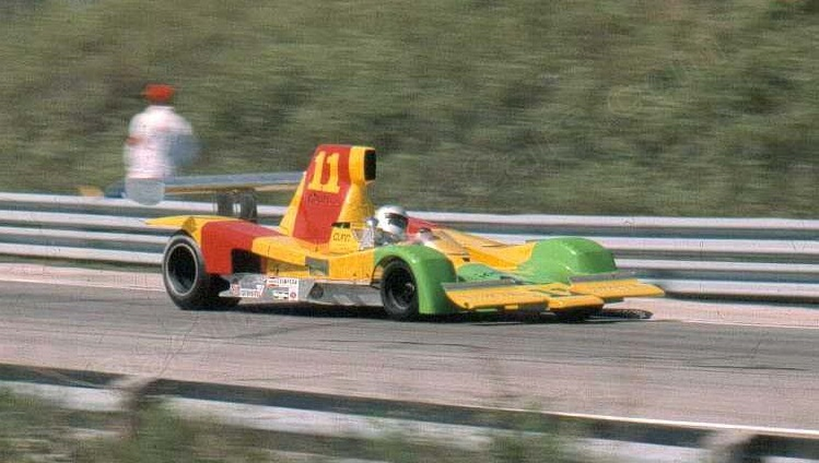 1977sp48.jpg