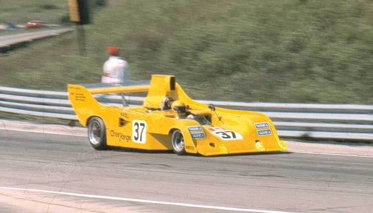 1977sp50.jpg