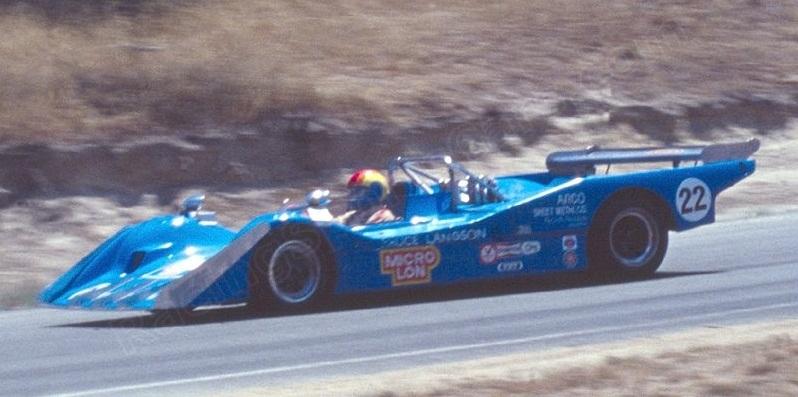 1977sp51.jpg