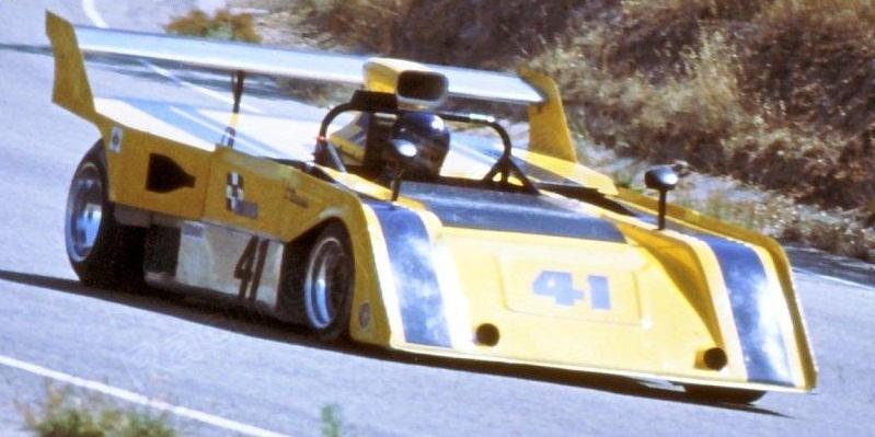 1977sp52.jpg