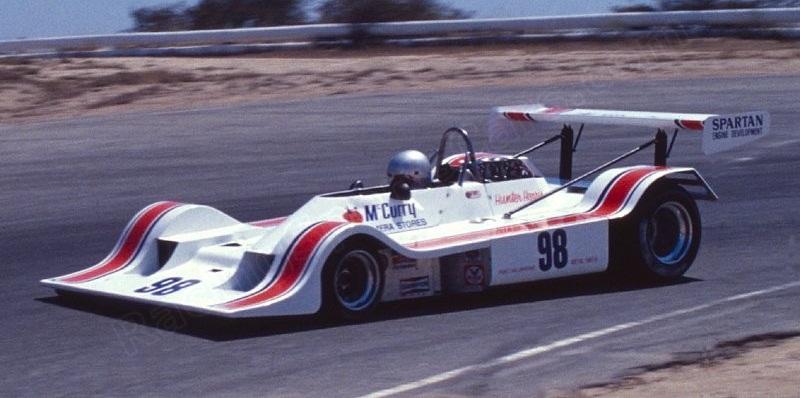 1977sp53.jpg