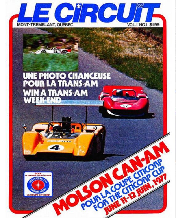 1977sp55.jpg