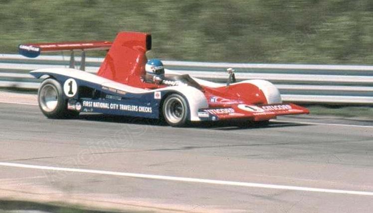 1977sp60.jpg