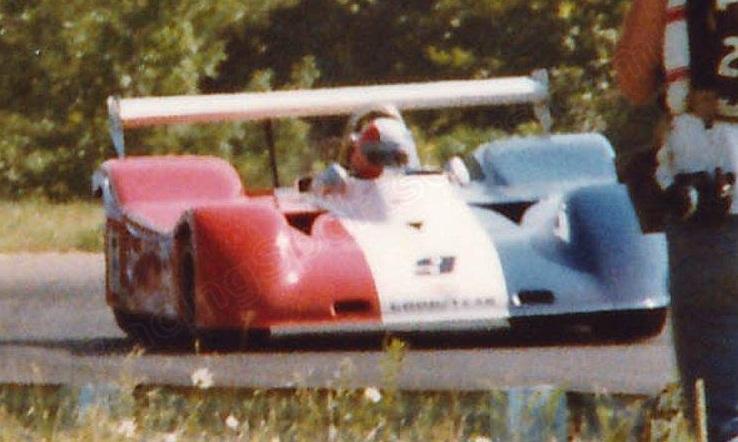 1977sp62.jpg