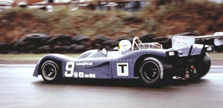1977sp63.jpg