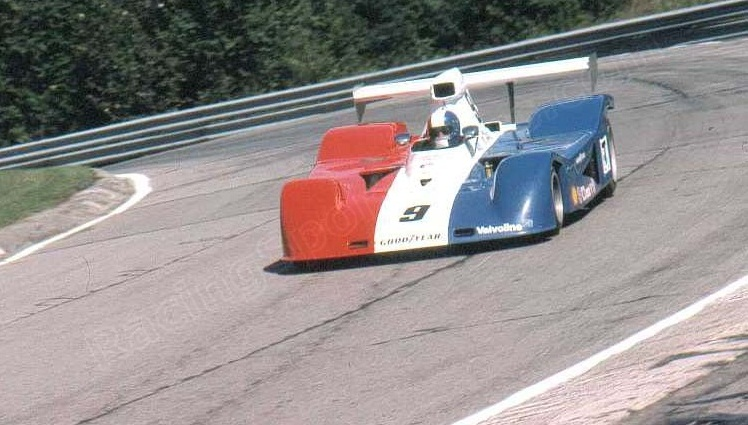 1977sp64.jpg