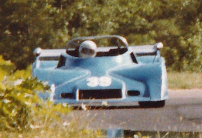 1977sp66.jpg