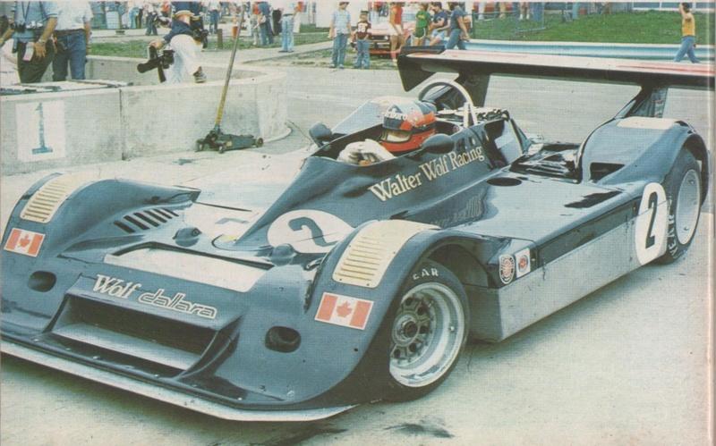 1977sp67.jpg