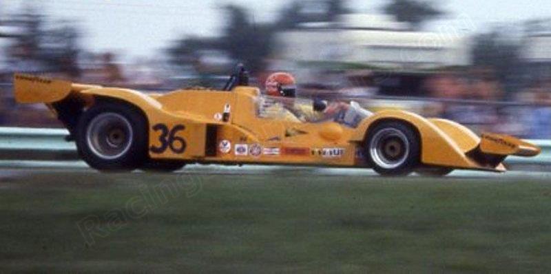 1977sp73.jpg