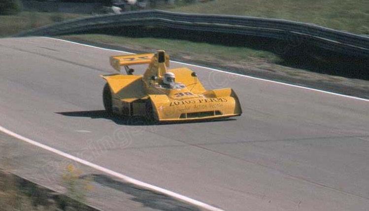 1977sp74.jpg
