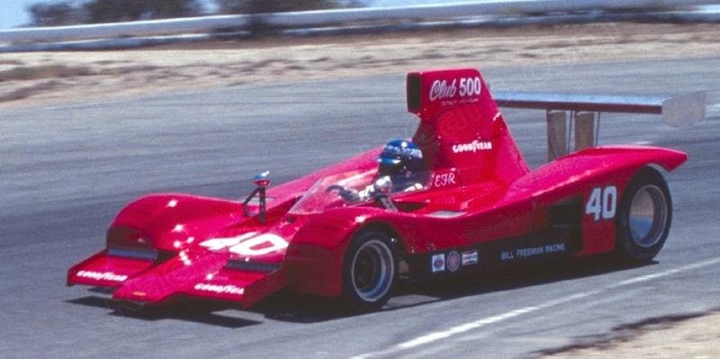1977sp76.jpg
