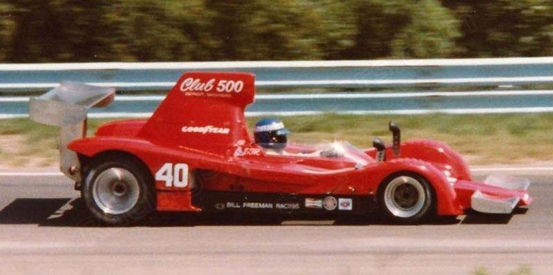 1977sp77.jpg