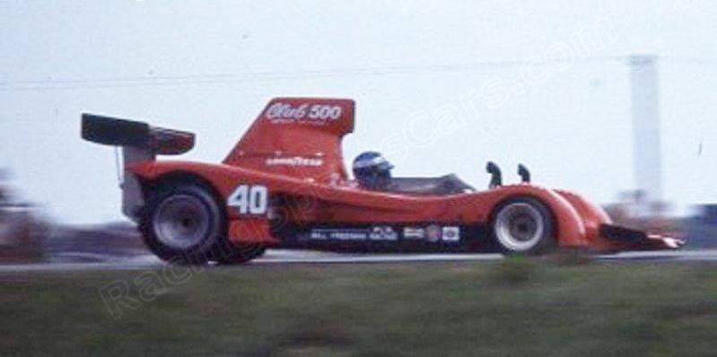 1977sp78.jpg