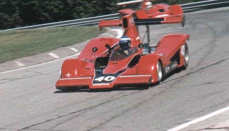 1977sp83.jpg