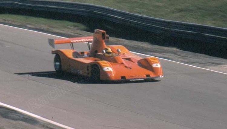 1977sp85.jpg