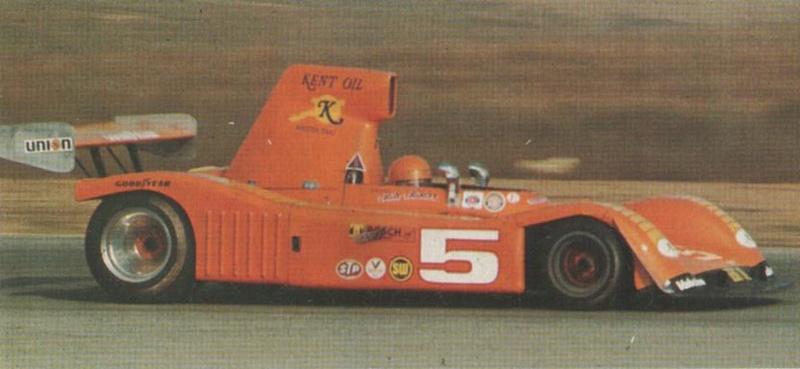1977sp88.jpg