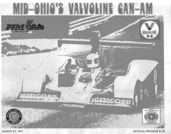 1977sp89.jpg