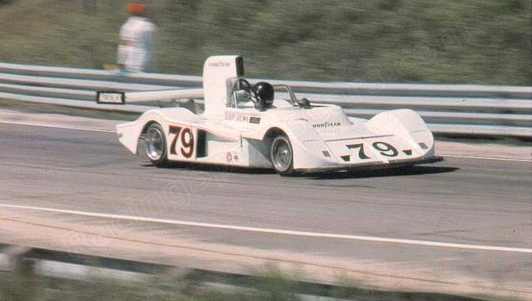 1977sp93.jpg