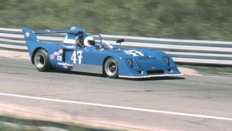 1977sp95.jpg