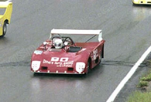 1977sp96.jpg