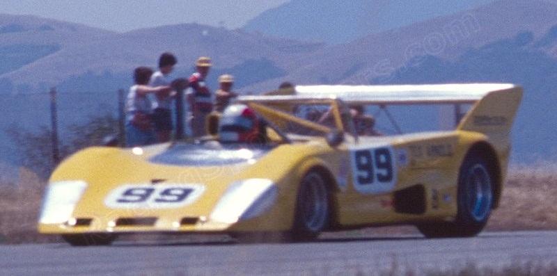 1977sp98.jpg