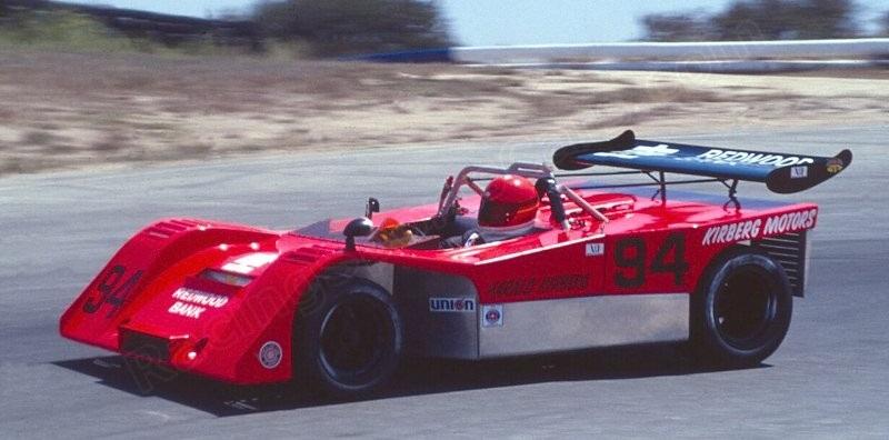 1977sp99.jpg