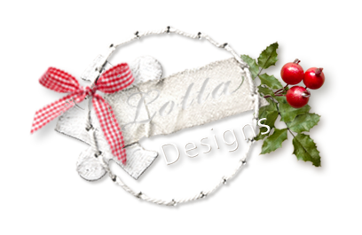 :: Lotta Designs ::
