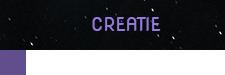Cadutie de Création