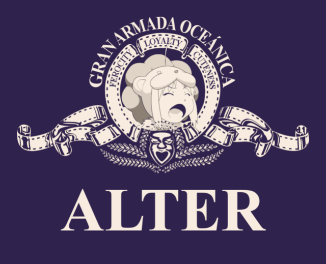alterl10.png