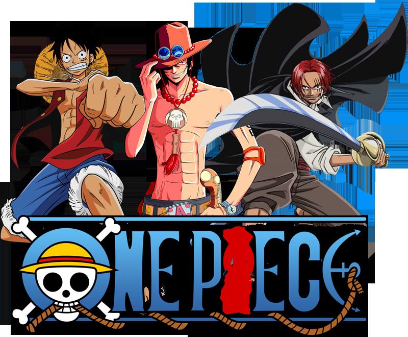 One Piece Go !