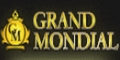 Grand Mondial Casino get 150 Free Spins with $/€/£10